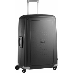 Samsonite Sapos Cure Spinner 75 Black