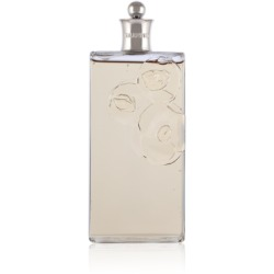 Valentino Valentina Douchegel 200 ml