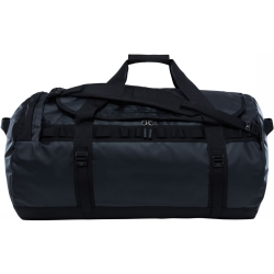 The North Face Reistas Base Camp Duffel L 95L Zwart Maat L