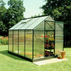 Royal Well Popular 86 Polycarbonaat