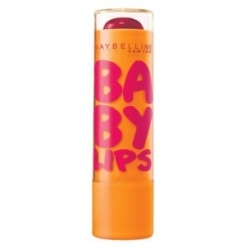 Maybelline Babylips Cherry Me Blister (1ml)
