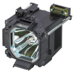 Sony LMP F330 projectielamp 330 W UHP