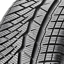 Michelin Pilot Alpin PA4 ( 295 30 R21 102W XL )