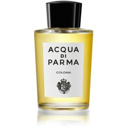 Acqua di Parma Colonia 180 ml Eau de Cologne Unisex