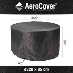 AeroCover Tuinsethoes à 320 cm