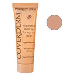 Coverderm Perfect Legs 03