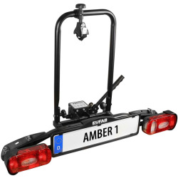 EUFAB Fietsdrager Amber I