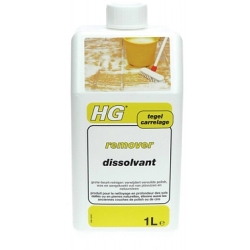 HG Remover