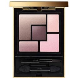 Yves Saint Laurent Couture Eye Palette Oogschaduw 1 st 07 Parisienne