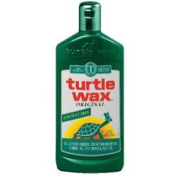 Turtle Wax Turtle wax TW23 Original wax 500ml 30601