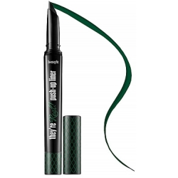 Benefit Theyre Real Push Up Eyeliner Beyond Green