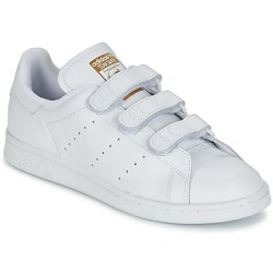 sneakers adidas STAN SMITH CF
