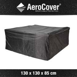 AeroCover Tuinsethoes B 130 x D 130 cm