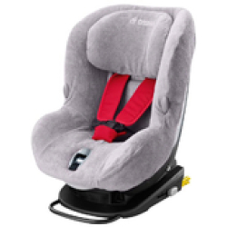Maxi Cosi Milofix Car Seat Summer Cover
