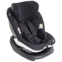 BeSafe Child Car Seat iZi Modular