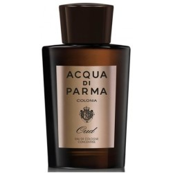 Acqua Di Parma Oud Eau de cologne concentree 180 ml