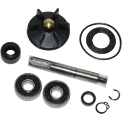 Waterpomp revisieset Piaggio Gilera 50Cc