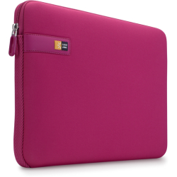 Case Logic 13 3 laptop en MacBook hoes