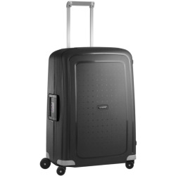 Samsonite Sapos Cure Spinner 55 Black
