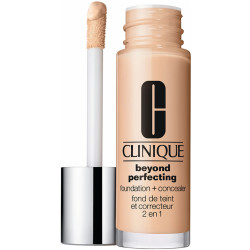 Clinique Beyond Perfecting Foundation Concealer CN 10 Alabaster