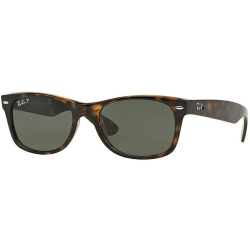 Ray Ban Zonnebril 0RB2132 52 902