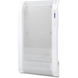 DOMO DO7315M DO7315M Convector 1500 W Wit