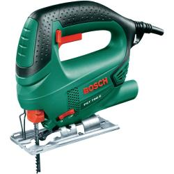 Bosch Home and Garden PST 700 E Decoupeerzaag