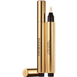 YSL Touche Eclat Radiant Touch 25 Vanille Lumiere