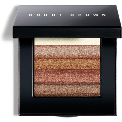 Bobbi Brown Shimmer Brick Compact highlighter