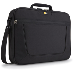 Case Logic 39 6 cm (15 6) Notebook Case zwart