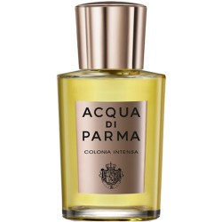 Acqua di Parma Colonia Intensa 100 ml Eau de Cologne Herenparfum