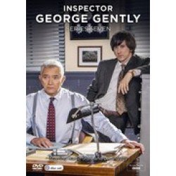 George Gently Series 7